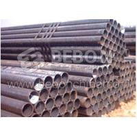 API 5L X80 ,X80 steel plate and pipes, X80 steel supplier,X80 steel plate and pipes as large