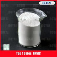 Buy cheap chemical admixtures for concrete hpmc from wholesalers