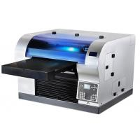 Buy cheap Dtg uv printer from wholesalers