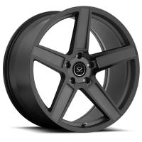 Buy cheap customize alloy wheel 5x112 5x120  5x127 with T6061 aluminum  forged rim china manufacture from wholesalers