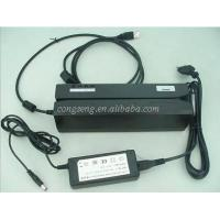 Buy cheap MSR606/MSR206 Magnetic Card Reader Writer from wholesalers