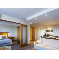 Buy cheap International Commercial Hotel Furniture , Five Star Hotel Furniture from wholesalers