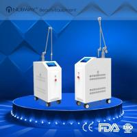 Buy cheap Professional Korea device diode laser / laser nd yag 1064 hair removal product