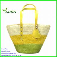Large Cheap Tote Shoulder Handbags For Luda 103448337