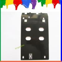 Buy cheap Good Price Inkjet White Card Tray For Canon Printer MG6530 7120 7130 Directly product