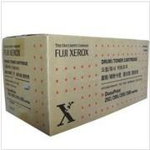 Buy cheap Fuji Xerox CT350251 original toner cartridge Shipping from China from wholesalers