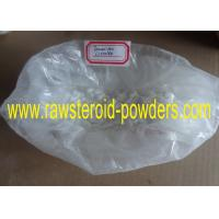 Buy cheap Tamoxifen Citrate Anti Estrogen Steroids Nolvadex Dosage For Bodybuilding 54965-24-1 from wholesalers