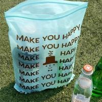 Buy cheap Wholesale plastic bags in china from wholesalers