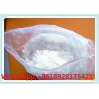 Buy cheap YUANHANG Ostarine/Mk2866 Sarms  Raw Steroids Bodybuilding Enterprise Standard from wholesalers