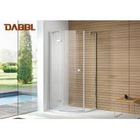 Buy cheap Shower Tub Enclosure(DY-DY391 ) from wholesalers