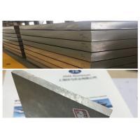 High Strength Automotive Aluminum Sheet Anti Corrosion Aluminium 5182