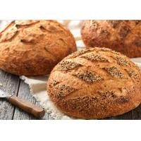 Buy cheap Baking Improver Food Safe Emulsifiers , Commercial Emulsifiers In Food Technology from wholesalers