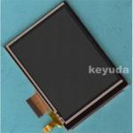 Buy cheap Dell Axim X50V LCD, Dell Axim X50U LCD, LS037V7DD05 from wholesalers