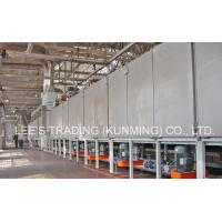 Buy cheap Tobacco Machinery, Burley Toaster, Tobacco Processing from wholesalers