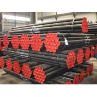 China line pipe API 5L 8-5/8 X60 on sale
