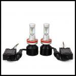 Buy cheap G7 H15 LED Headlight Bulb DRL Fog Lamp  LUXEON ZES SMD LED Headlight Bulb H15 Car Auto LED Head Lamp from wholesalers