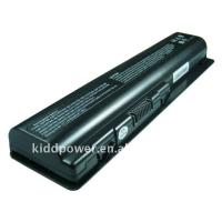 Buy cheap laptop battery For HP DV4-6 from wholesalers
