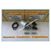 Buy cheap Nissan Original Overhaul Kit A6860-VM09A/MITSUBISHI 1460A037/Denso 294200-0360 from wholesalers