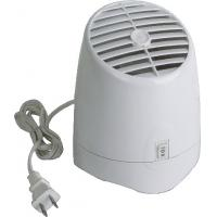 Buy cheap White Air Refreshing Machine Cool Refresh Air Spray With Fan Used On Desk from wholesalers
