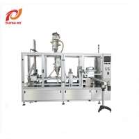 Buy cheap CE SGS Coffee Capsule Lavazza Filling Sealing Machine from wholesalers