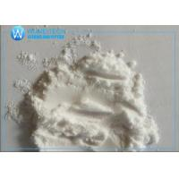 Buy cheap Local Anesthetics Drug Benzocaine Pharmaceutical Raw Materials Benzocaine 94-09-7 from wholesalers