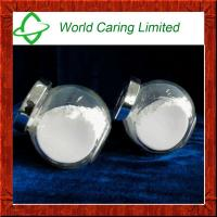 Buy cheap Active Pharmaceutical Ingredient 99% purity Entecavir hydrate/CAS 209216-23-9 from wholesalers