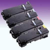 Buy cheap Color Toner Cartridge, Compatible for Dell 1320C Laser Printers from wholesalers