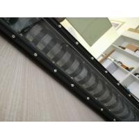 Buy cheap High Brightness 52.25 inch 400W Led Vehicle Light Bars Combo Beam Led Light Bar from wholesalers