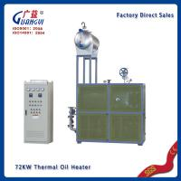 Buy cheap oil induction heater from wholesalers