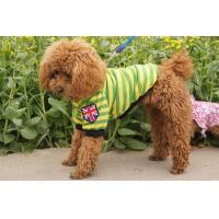 Buy cheap brand clothing for dogs & dog clothes with legs & wholesale dogs clothes and accessories from wholesalers