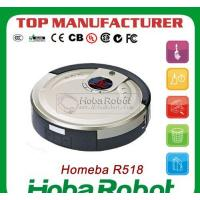 Buy cheap iroobt roomba from wholesalers