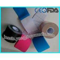 Buy cheap How Medic Kinesiology Sports Tape Musle Bandage from wholesalers
