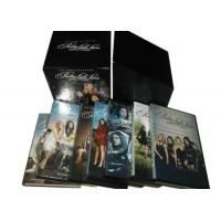 Buy cheap High Definition Disney Movie Box Set DVD Movie Pretty Little Liars Series from wholesalers