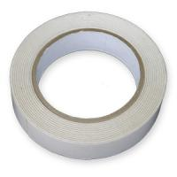 Buy cheap Double Sided adhesive PE Tape from wholesalers