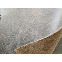 pu coated faux leather upholstery material suede auto upholstery fabric 104903535. Black Bedroom Furniture Sets. Home Design Ideas