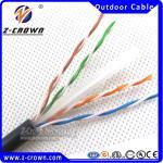 Buy cheap Outdoor Lan Kabel/ Cat6 Ethernet Lan Kabel from wholesalers