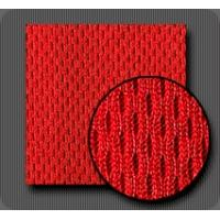 Buy cheap 100% Polyester Pique Cooldry Knitted Mesh Fabric/textile raw material from wholesalers