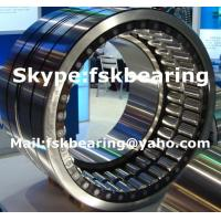 Buy cheap Heavy Load 313812 Four Row Cylindrical Roller Bearing for Rolling Mill from wholesalers