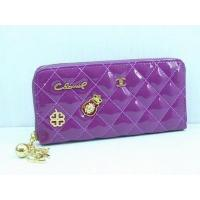 Buy cheap Hot!!! Wallet Fashion Purses from wholesalers