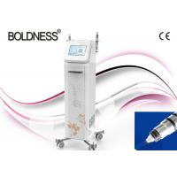 Buy cheap High Frequency Jet Peel Water Oxygen Facial Machine , Hydro Oxygen For Wrinkle Removal from wholesalers