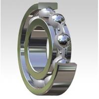 Buy cheap R2-5ZZ  Inch R series bearings ,Stainless Steel Bearings,bearings supplier from wholesalers