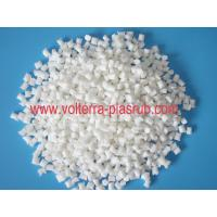 Buy cheap PET-polyethylene terephthalate from wholesalers