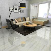 Buy cheap China standard sizes discontinued ceramic floor tile from wholesalers