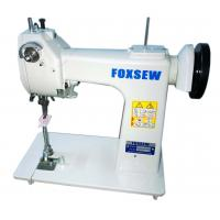 Buy cheap Glove Sewing Machine PK201 from wholesalers