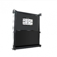 Buy cheap T1422-4D 9000k 120000lux Multi Test Charts Bracket 25*19cm from wholesalers