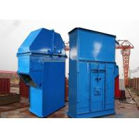 Buy cheap List of manufacturers of chain bucket elevator,cement bucket elevator kiln from wholesalers