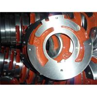 Buy cheap Cast iron and steel from wholesalers