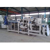 Buy cheap 20000BPH Fruit Juice Processing Equipment Beverage Drink Automatic Filling Machine from wholesalers