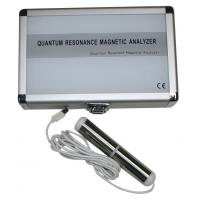 Buy cheap OS Win 7 Win 8 Quantum Bio - Electric Whole Body Health Analyzer AH - Q8 from wholesalers