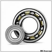 Buy cheap NBS K 28x35x27 needle roller bearings from wholesalers